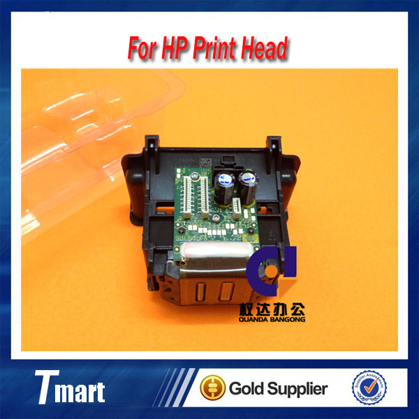 original print head for HP 3070 3520 3525 5525 4620 5514 5520 5510 4625 4615 6525 printer parts compatible ciss for hp655 hp 655 for hp deskjet 4615 4625 3525 5525 with ink level chip