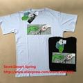 RIPNDIP T-shirts Men Wome 1:1 100% Cotton Pocket Cat Claw T Shirt Rip n Dip Couple Alien Top Tees Box Logo RIPNDIP T-shirts