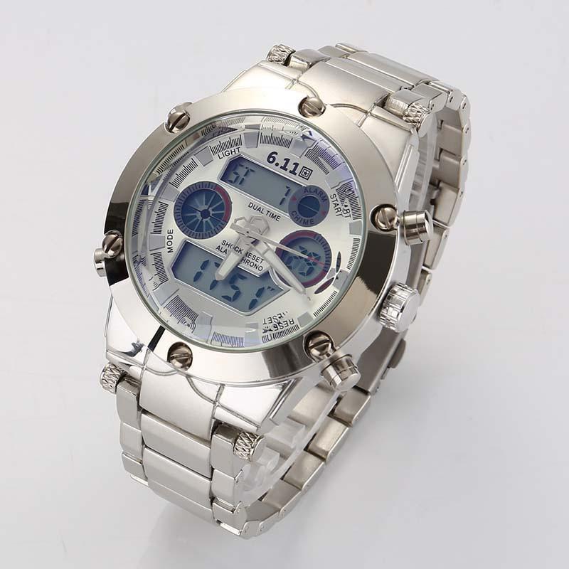watch 6.11 (3)