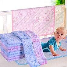 Reusable Baby Kids Waterproof Mattress