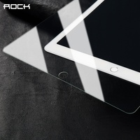 ROCK Screen Protector For IPad Pro 10 5 12 9 Inch 2017 ROCK Tempered Glass For