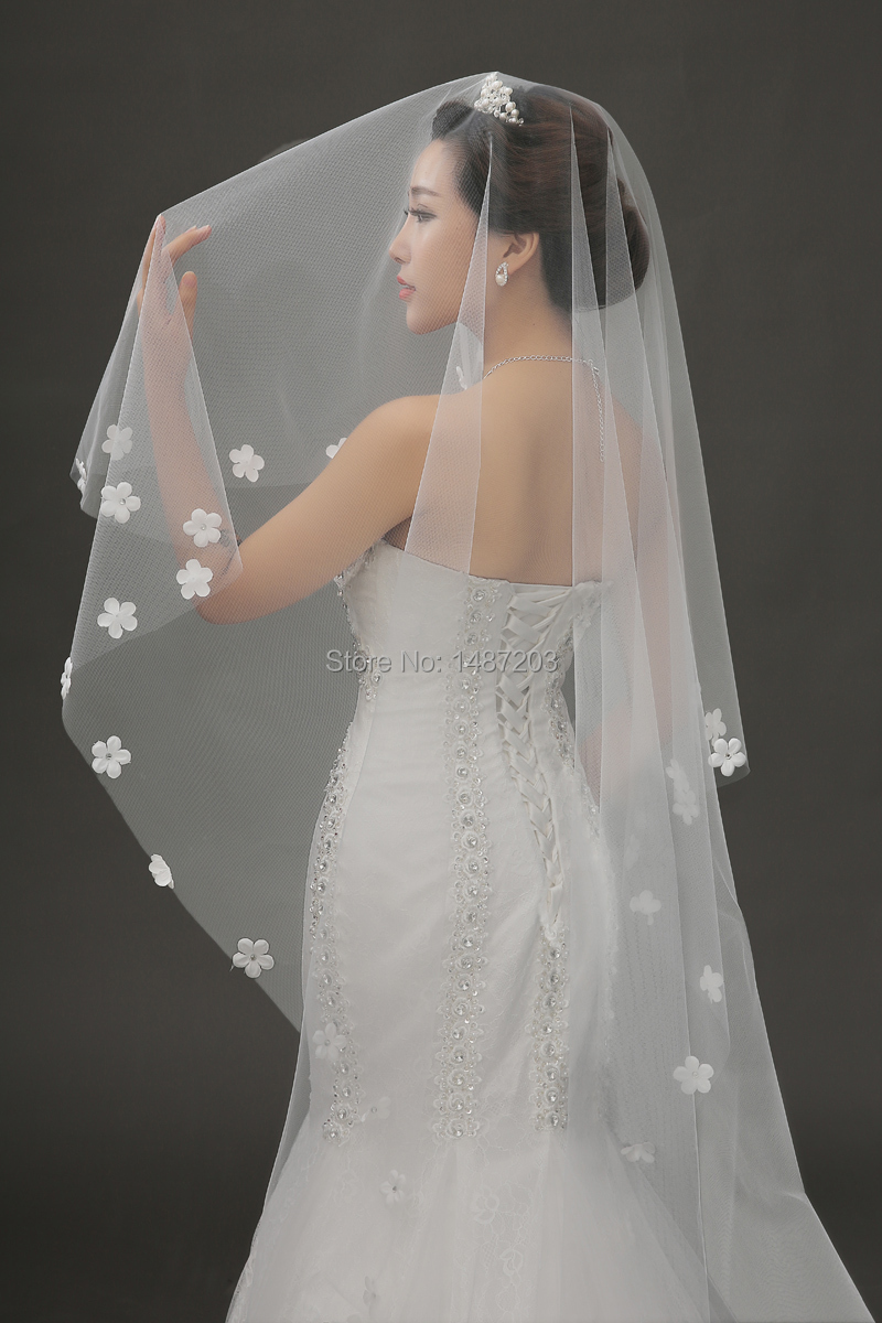 Mantilla Catholic Wedding Veil Singapore Meaning In Bridal Veils From Weddings Events On Aliexpress Alibaba Group