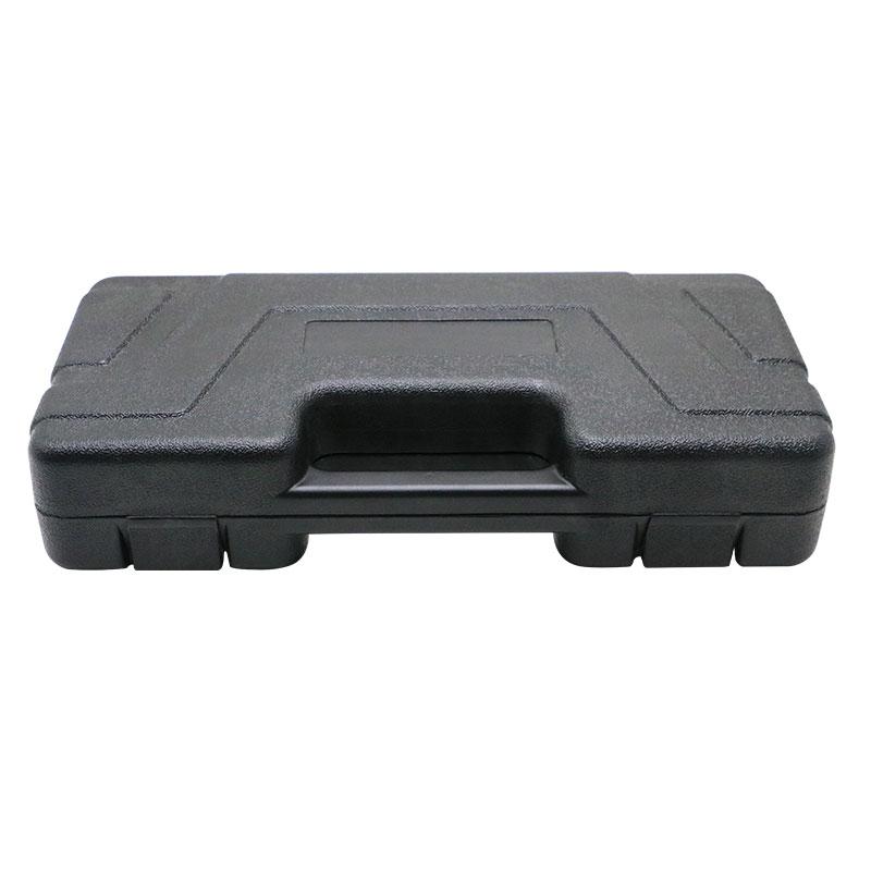 SHAHE 150 mm Digital Height Gauge 0-150mm/6