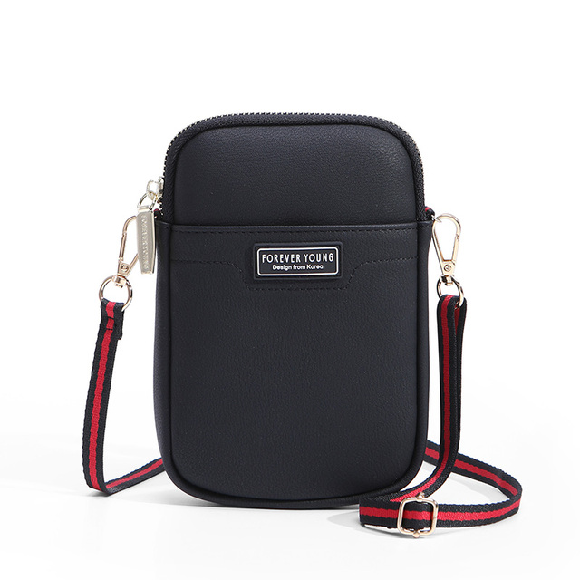 WEICHEN Small Shoulder Bag...