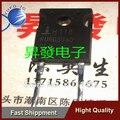 Frete Grátis 10 PCS original rápida recuperação diodo RURG3060 RHRG3060 YF0913