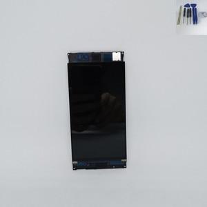 """Image 1 - 5,2 """"оригинал для Nextbit Robin ЖК дисплей в сборе + Сенсорная панель экрана для замены сменный модуль экрана Запчасти"""