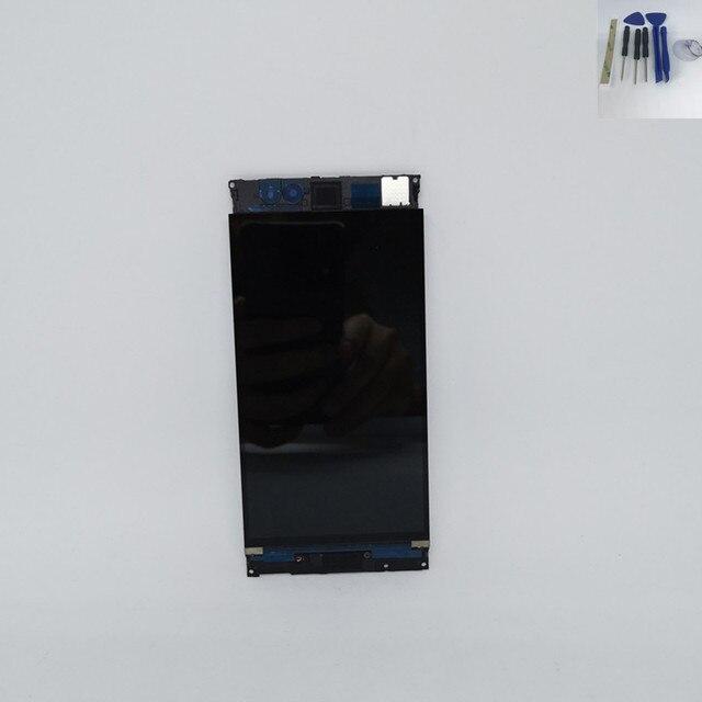 """5,2 """"оригинал для Nextbit Robin ЖК дисплей в сборе + Сенсорная панель экрана для замены сменный модуль экрана Запчасти"""