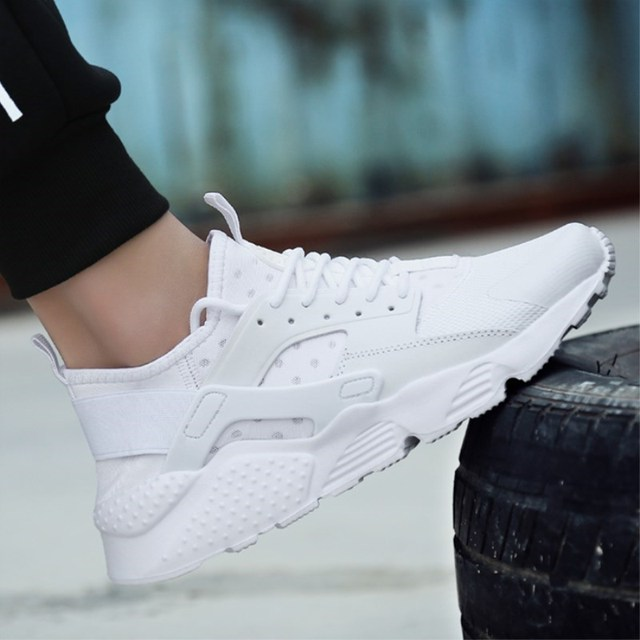 Fashion Shoes Men Sneakers Air huaraching Men Casual Shoes Basket femme Sneakers Platform Walking Shoes chaussure homme femme