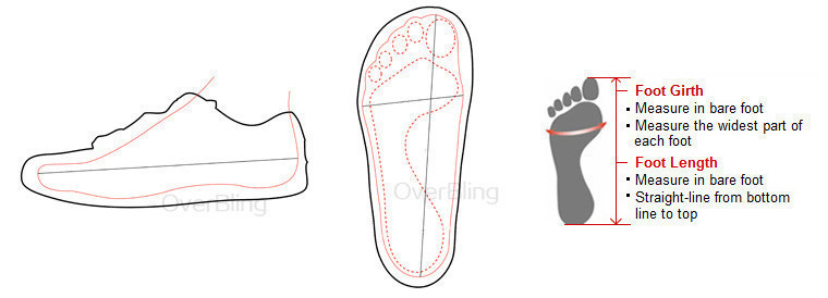 size_shoes