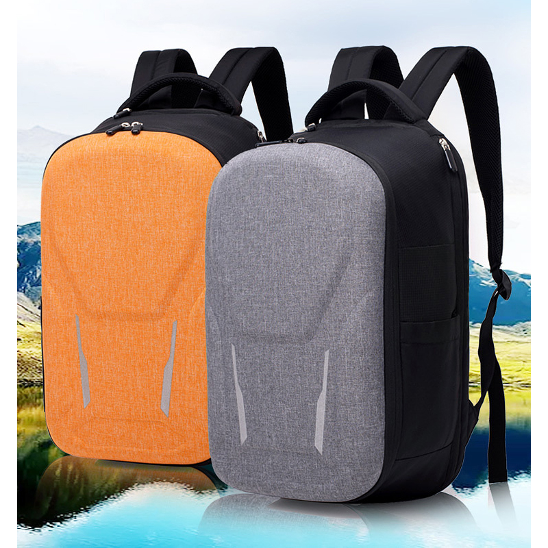 2018 New Travel Backpack Functional Bag Fashion School Backpack for Teenage Girl and Boy Black Gray Blue Purple Yellow E032 игрушка ecx ruckus gray blue ecx00013t1