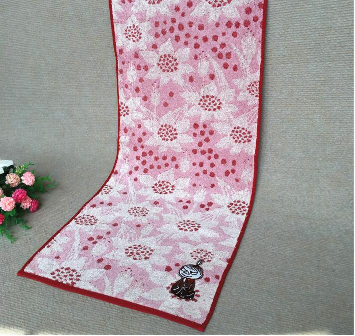 100  Cotton High Quality Embroidery Towel Face Towels Bath Towels Bathroom For Adults christmas gift. Online Get Cheap Embroidered Christmas Towels  Aliexpress com