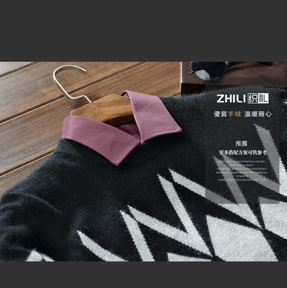 ZL15D2214_14