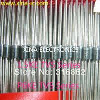 1.5KE13A  1.5KE  TVS Diodes ORIGINAL 50PCS/LOT FUSE Free Shipping