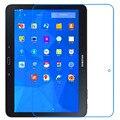 Pelicula Де Видро Планшетный Телефон Ультра Тонкий Протектор Экрана Для Samsung Galaxy Tab 4 T530 Закаленное Стекло 10.1 ''Защитная Пленка