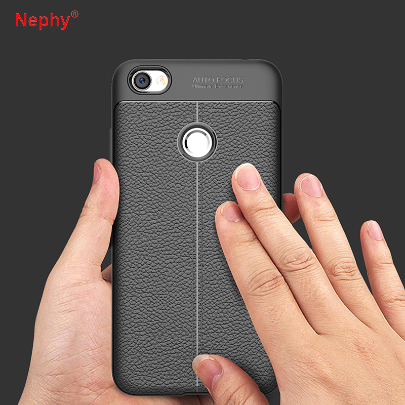 info for 606c3 e577c Nephy 360 Full Protect Shockproof Leather Case For Xiaomi 6 Mi 6 For Xiaomi  Redmi 3S 4 Pro 4A 4X 5A 5 Plus Note 5A 4 Back Cover