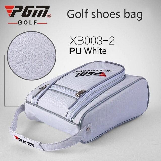 PGM Kaasaegne golfikott