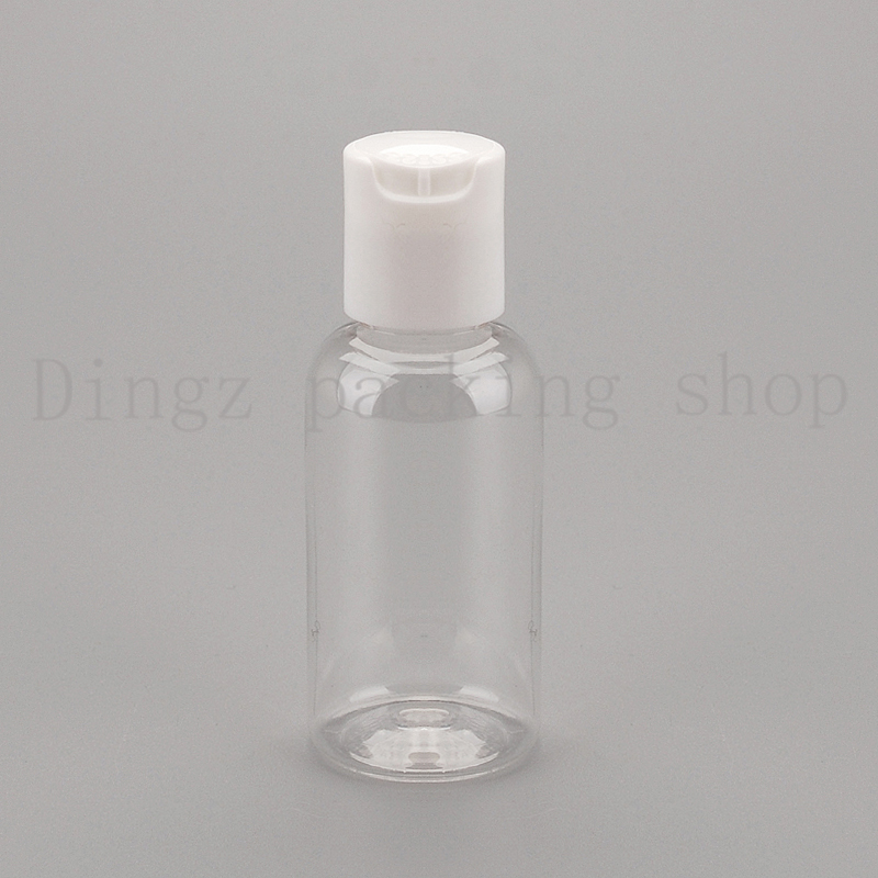 Free Hand Sanitizer Samples Promotion-Shop for Promotional Free ...