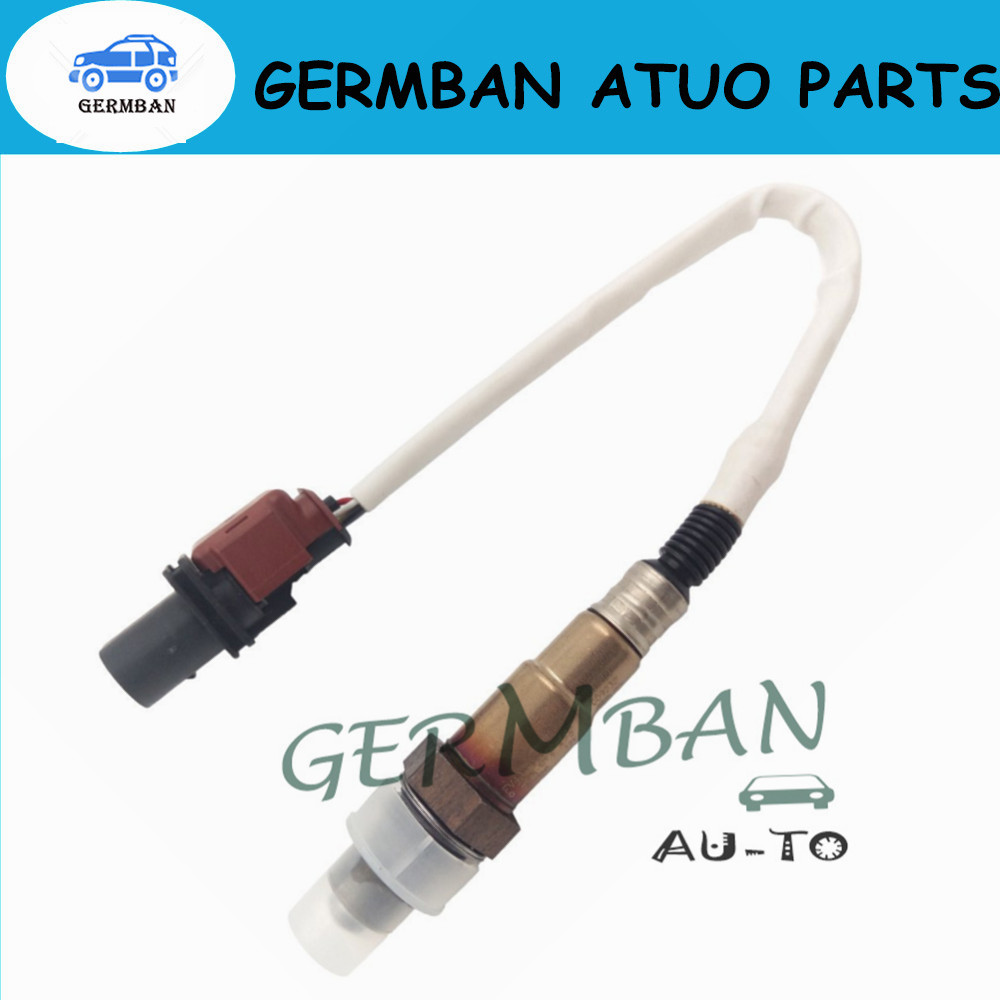 New Manufactured &Free Shipping OE Style Oxygen Sensor  For 2013 Ford Kuga 1.5L Part No# FV4A-9Y460-AA