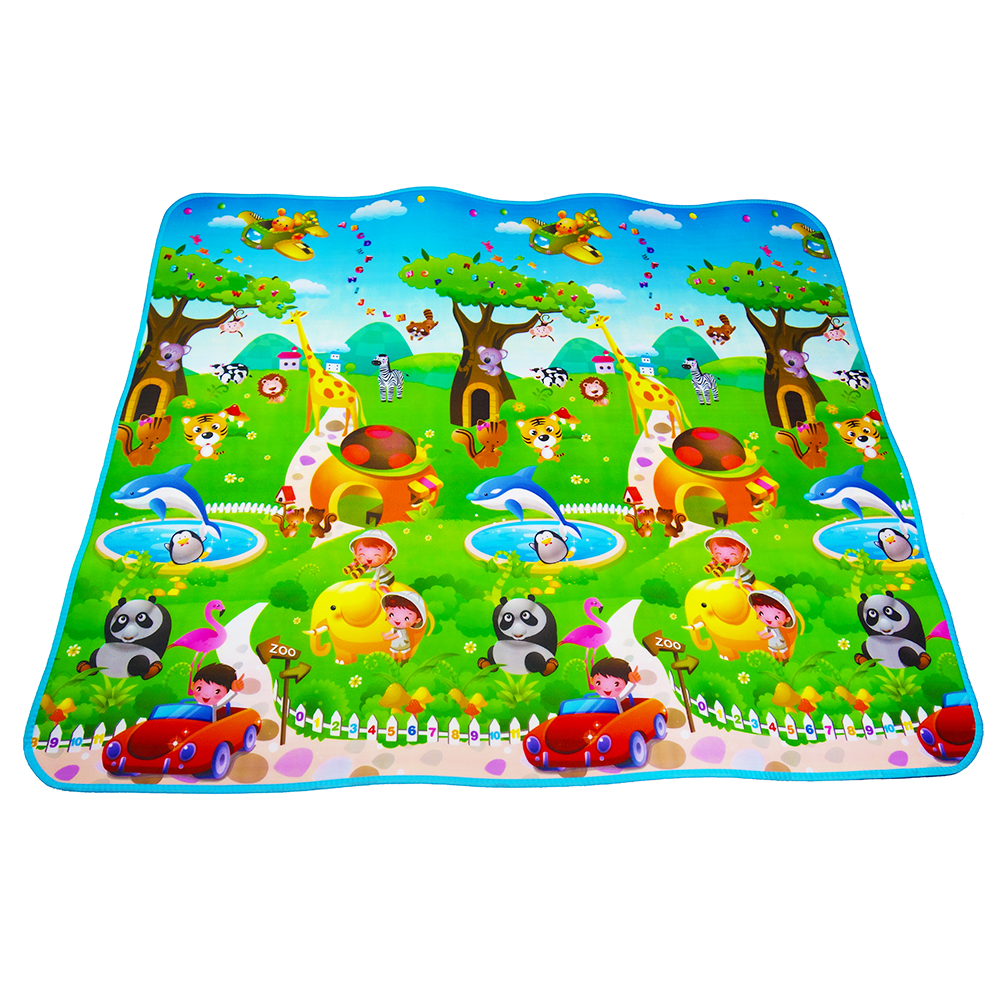 Kids-Toys-Baby-Play-Mat-Mat-For-Children-Carpets-For-Children-Rug-Puzzle-Mat-Baby-Toys-For-Newborns-Developing-Rug-Eva-Foam-ant-2