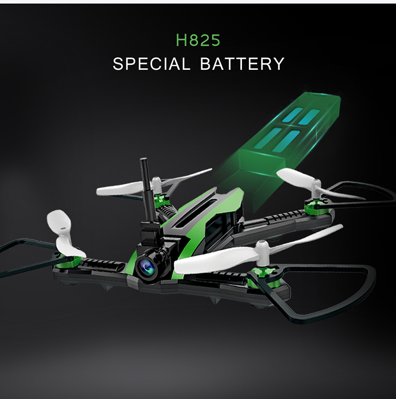 Flytec_H825_5.8G _VR_Drone_08