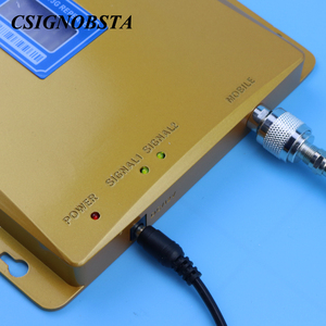 Image 5 - عالية الجودة 2019 ثنائي النطاق 2G 3G الهاتف المحمول GSM WCDMA 900 2100 MHz UMTS مكرر إشارة مكبر للصوت الداعم بالجملة