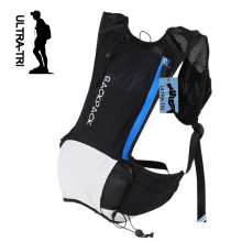 ULTRA-TRI Trail Running Backpack Outdoor Lightweight Hydration