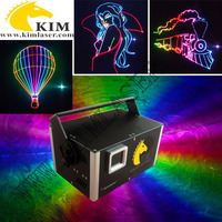 30 kpps сканер 2 Вт SD карта с интерфейсом ILDA луч и анимация llight / лазерного шоу системы / dj лазерное шоу