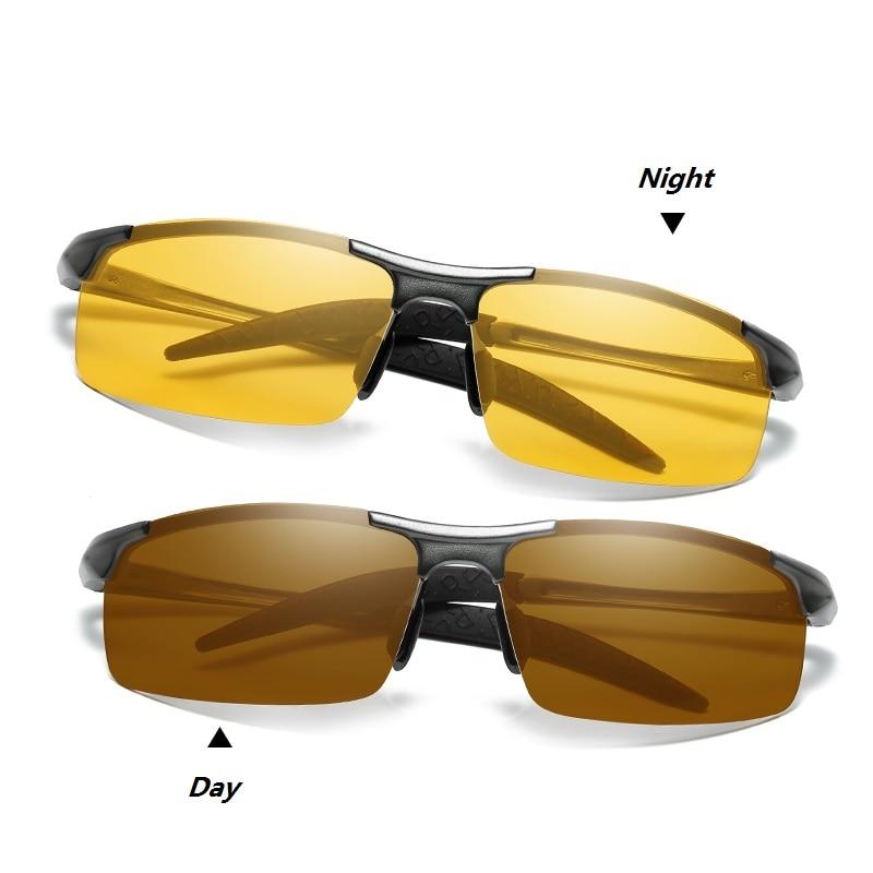 здоровья, исцеляющие фотохромные солнцезащитные очки водке