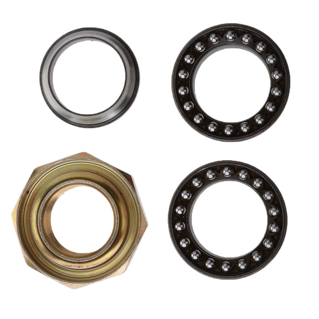NEW Motorcycle Bearing Direction For Yamaha PW50 PW 50 Peewee Motorcycle