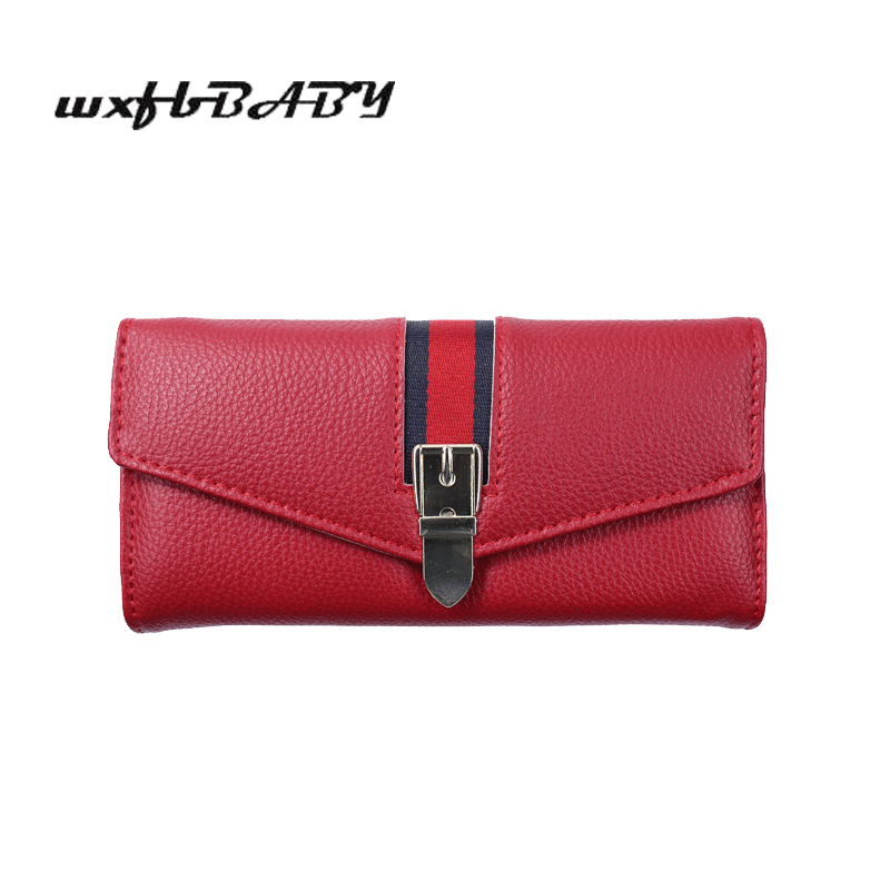 Brands Female Wallet With Plaid PU Leather Women Wallets Long Fashion Hasp Coin Purse Phone Bag 10 Card Holders for girls ladies fashion long wallet for women zipper hasp pu leather bifold clutch phone case female ladies card holders bag coin purse carteira