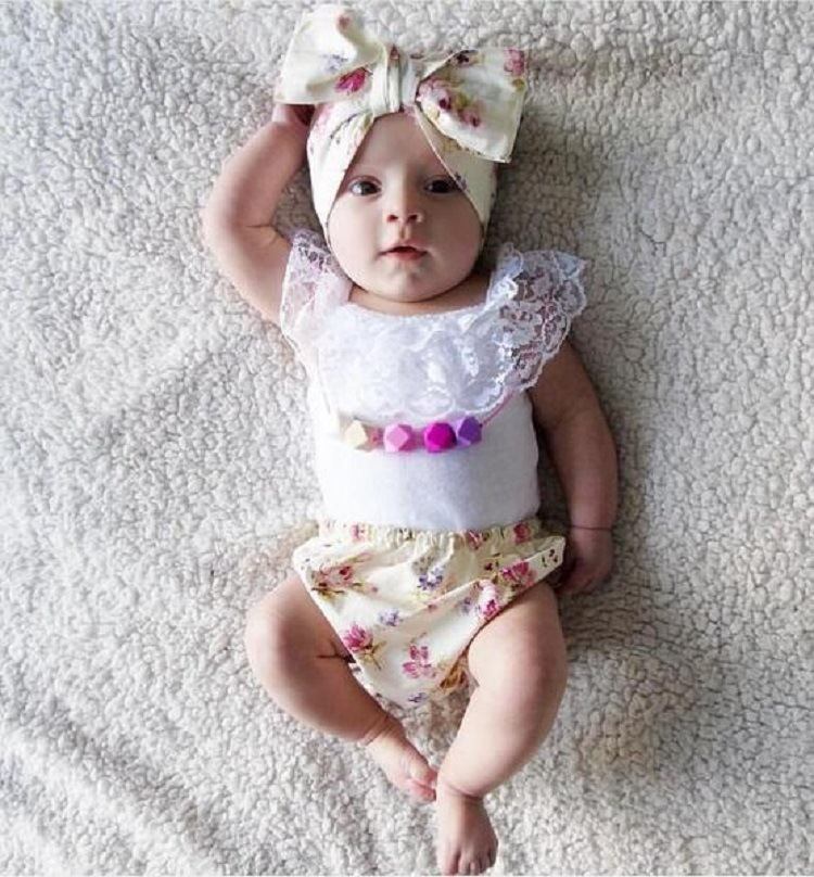Compare Prices on Cute Designer Baby Clothes- Online Shopping/Buy ...