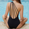 Vessos Bikinis Set Women One Piece Maternity Beachwear Swimsuit Up Biquini Praia