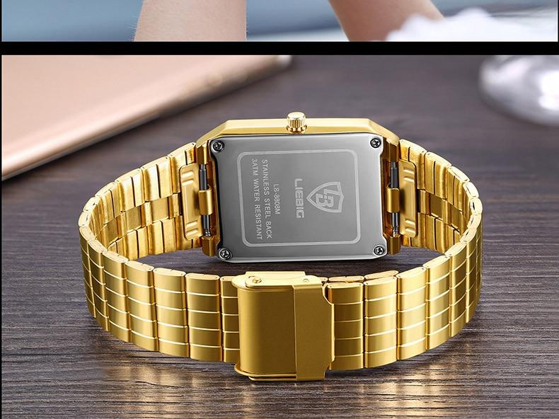 Quartz Watches (23)