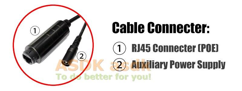 cable-POE-20190130-ASDK
