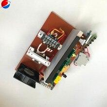 Регулируемый ультразвуковой генератор частоты и мощности PCB без крышки 1500 Вт для ультразвуковое оборудование для очистки