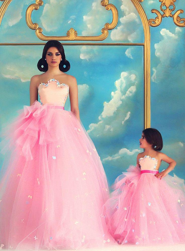 Bonito Preciosa Madre De Los Vestidos De Novia Bosquejo - Ideas de ...