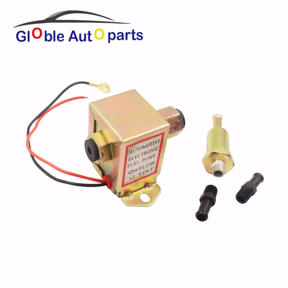best volkswagen oil pump list and get free shipping - 39a34el1