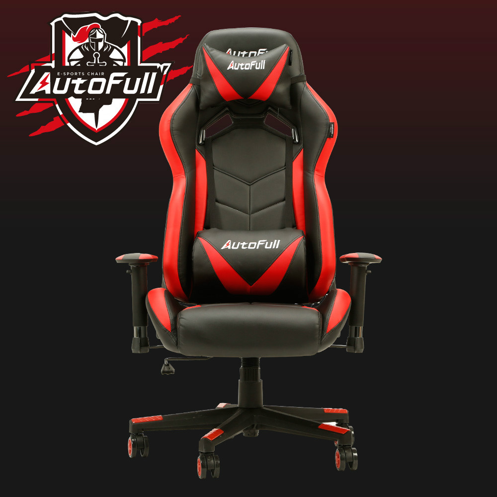 Luxury Fashion Computer Chair Lol Race Gaming Chair