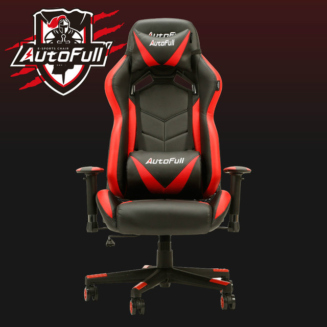 Luxury Fashion Computer Chair LOL Race Gaming Chair Ergonomic Leisure Lying Lifting Office Chairs Strong Durable Swivel Chair