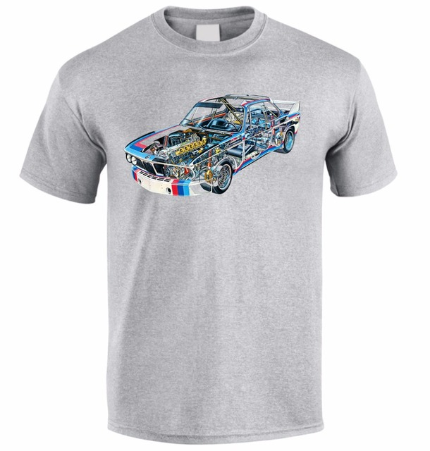 T Shirt Brand 2018 Male Short Sleeve Cool T Shirts Designs