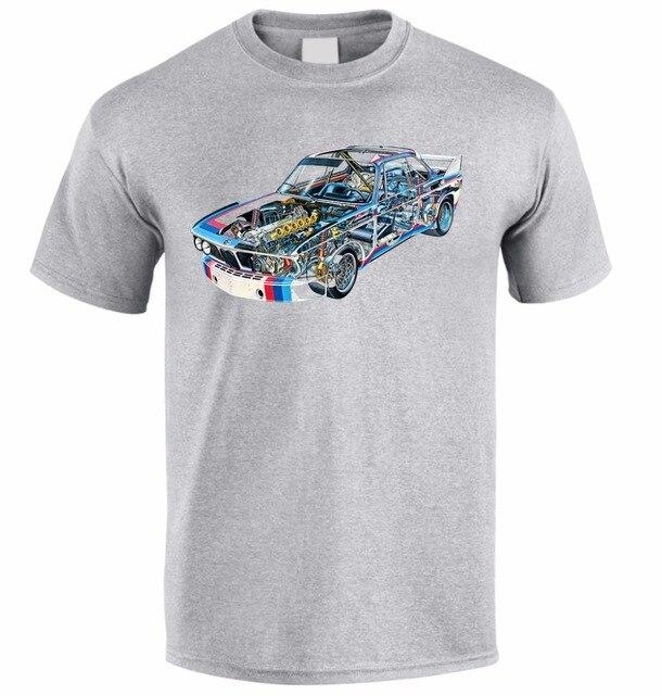 T Shirt Brand 2019 Male Short Sleeve Cool T Shirts Designs Best