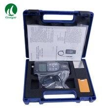 Portable Coating Thickness Gauge CM-1210-200N Measuring Range 0~2000um/0~80mil Resolution 0.1um/1um