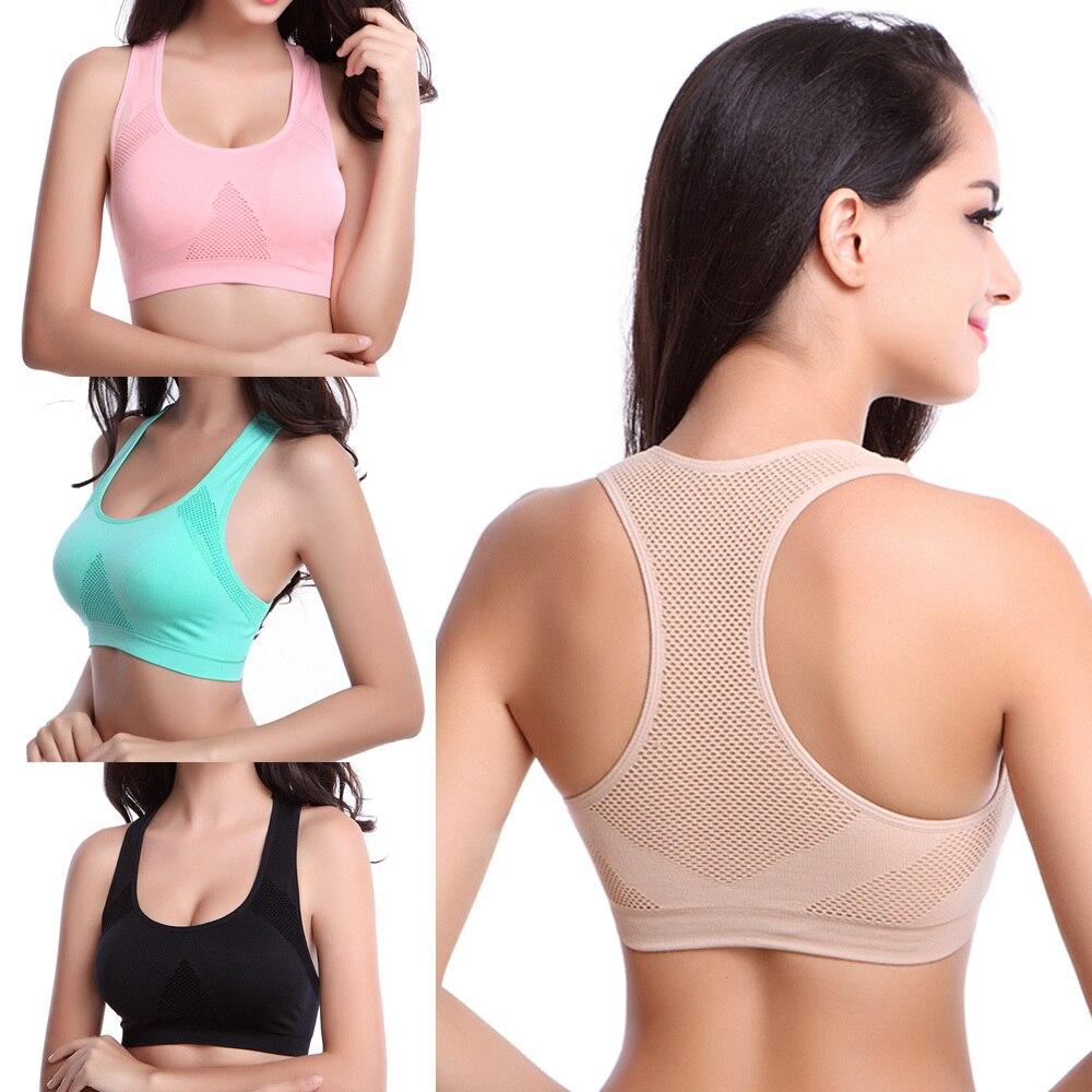 Girls Underwear  Girls Bras Knickers Briefs amp Vests  MampS