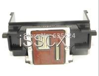 QY6-0072 Original NEW printhead for Canon IP4600 IP4700 MP630 MP640 Printer Accessory Druckkopf