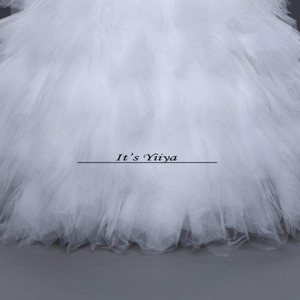 3 soutiens-gorge Clair Bretelles Arrière Bustier Multi-way bustier danseuse bal mariage 32-40