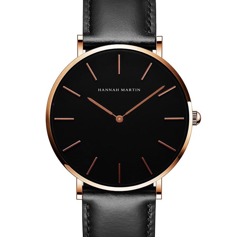 63f829dfd4c4 Comprar Relojes De Pulsera Cuarzo Simple Para Mujer