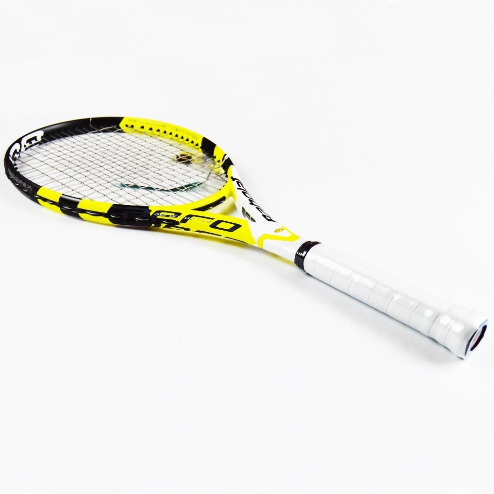 De tennis tenis masculino de tennis raquette raquetas de tenis de tennis chaîne raquette de tennis