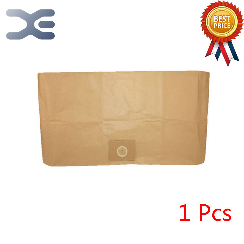 High Quality Compatible with BOB-HOM Vacuum Cleaner Paper Bag Dust Bag Garbage Bag Decoration Filter Bag GY-308 Dedicated 15L free post 15 years of dedicated welding helmet ac3000 series air filter combinations economic high quality in stock