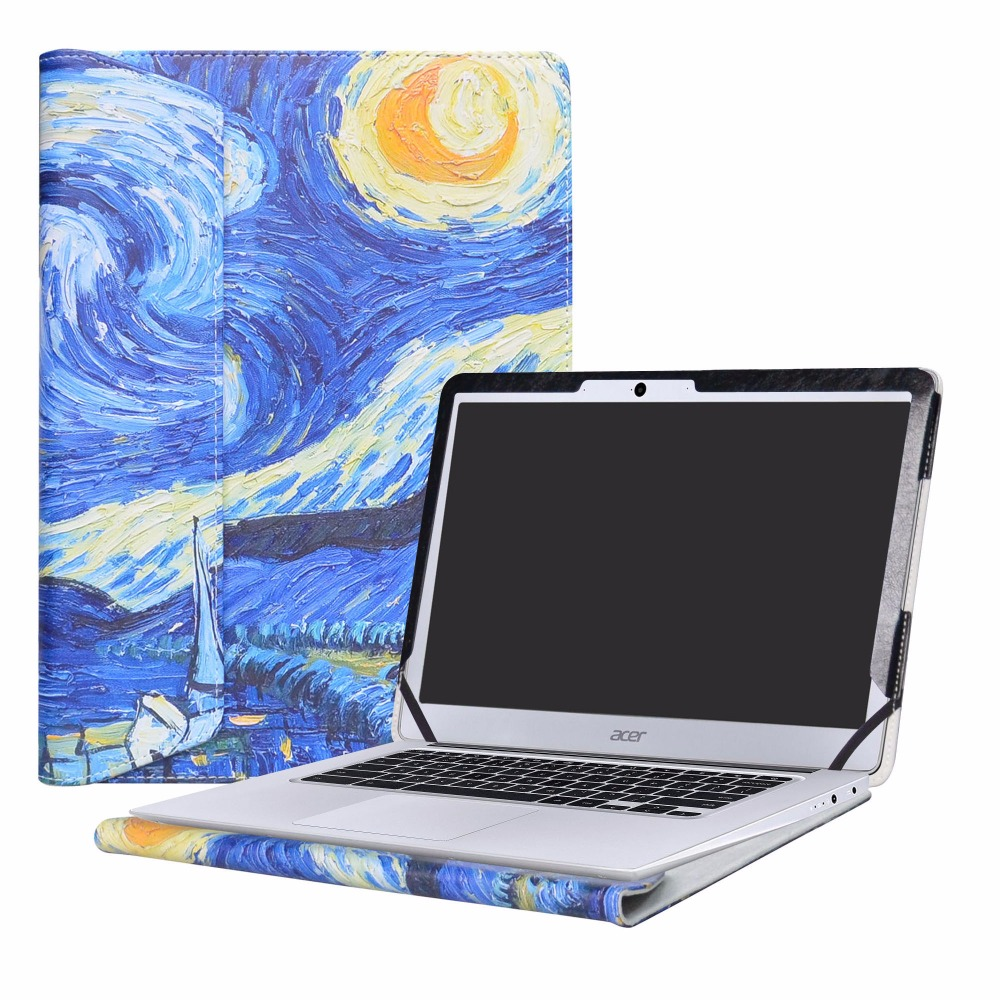 Alapmk Protective Case This case not a universal laptop bag It is especially designed for 14