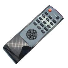 Controle remoto adequado para o sistema de som do orador do microlab fc530u r8223 r8221